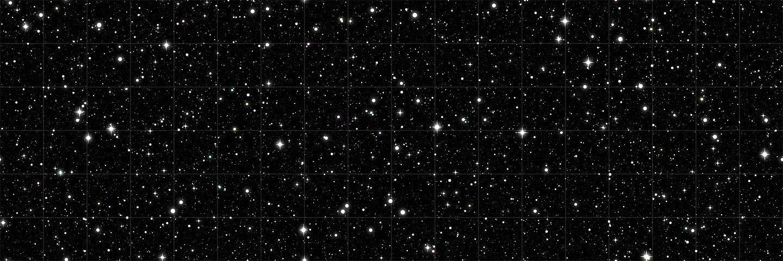 Stelle al telescopio! Osservazione del cielo guidata da Marco Bastoni