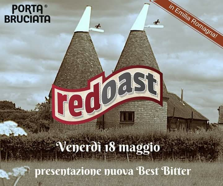 Partita del Parma e birra al Bastian Contrario