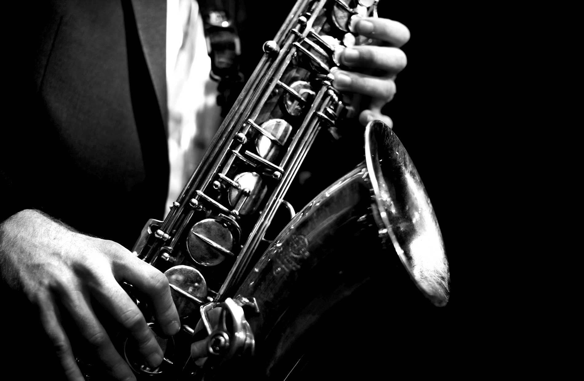 APERIMUSIC in cantina da OINOE con gli Swing Quartet