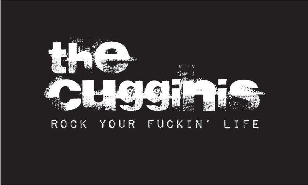 APERIMUSIC in cantina da OINOE live con The Cugginis