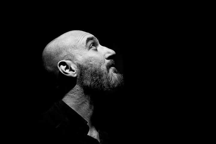 APERIMUSIC in cantina da OINOE -  Live: Alan Scaffardi Quartet