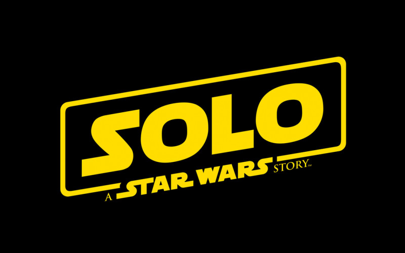 SOLO: A star wars story al cinema Odeon di Salsomaggiore