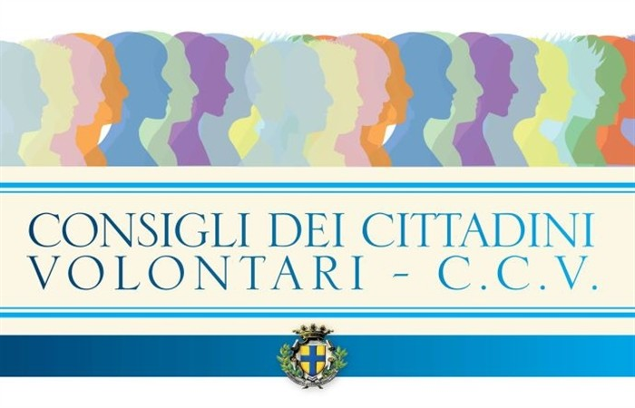 Convocazione CCV San Leonardo
