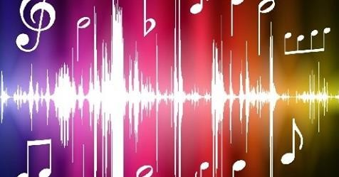 I giovedì in musica alle Roncole