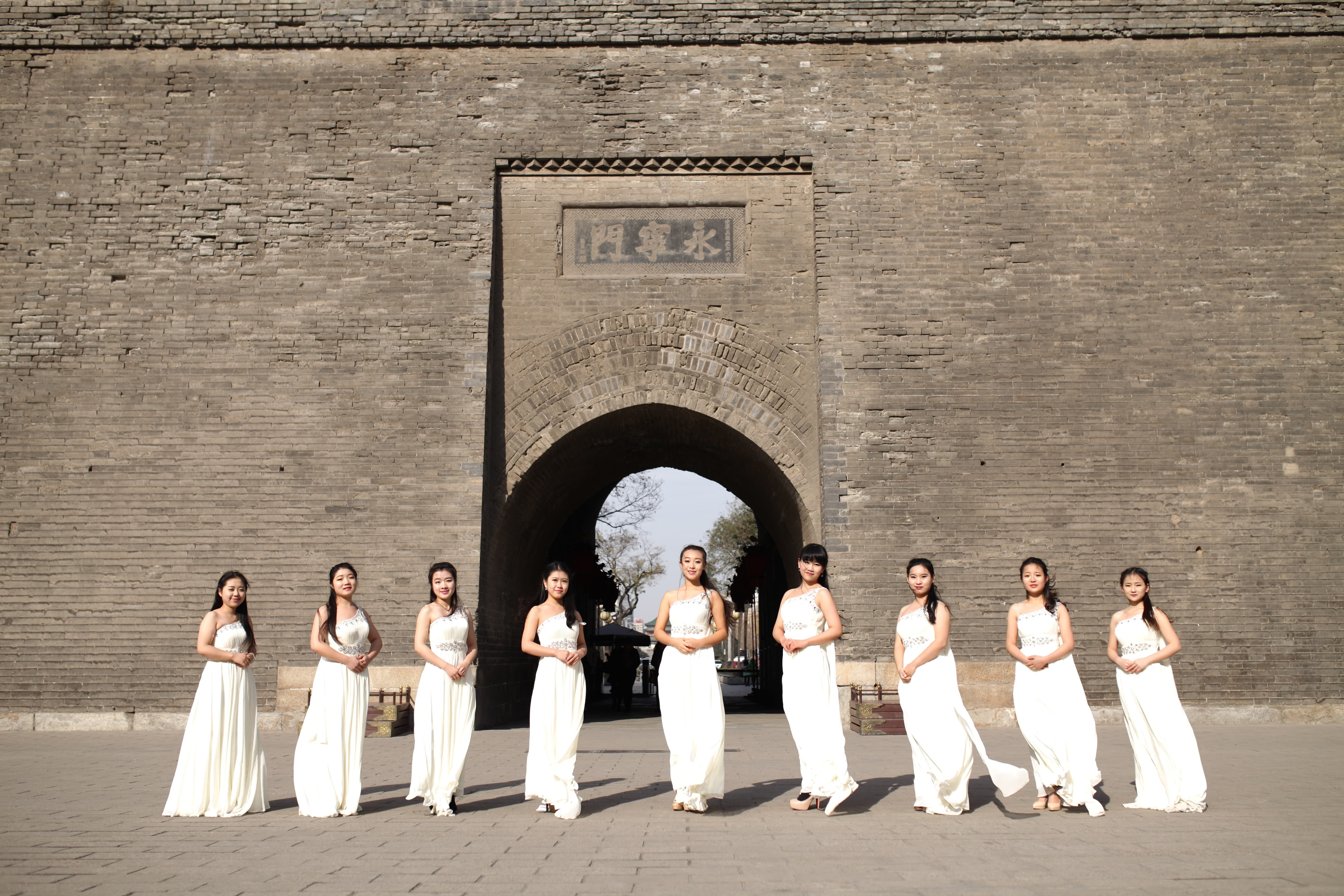 """Un viaggio dai Balcani alla Cina per """"Paganini on the Road""""  Doppio concerto dedicato a Vincenzo Raffaele Segreto"""