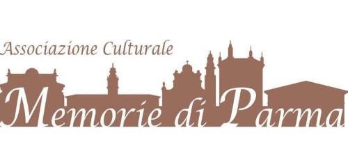 "Eventi di ""Memorie di Parma"""