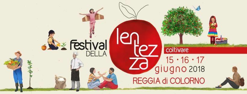 Paolo Fresu e Daniele Di Bonaventura in concerto al Festival della Lentezza