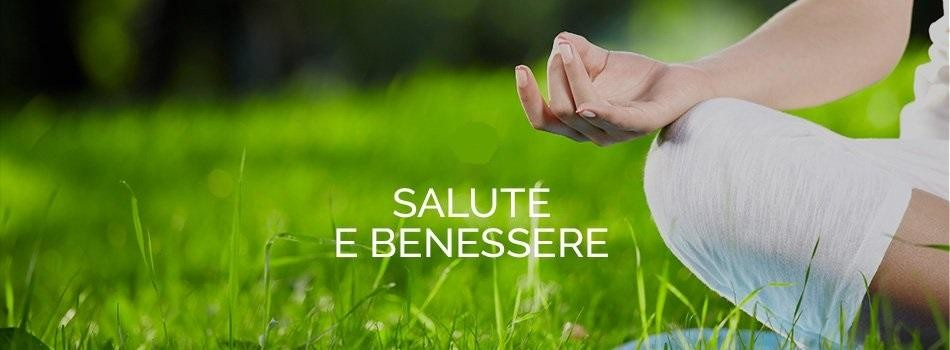Salute & Benessere a La Caplèra di Medesano
