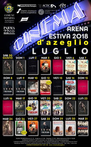 """""""Un ragazzo della Bovisa-Il cinema di Ermanno Olmi:  E VENNE UN UOMO"""