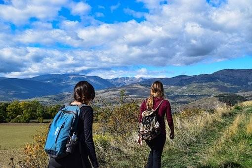 STRADE NON PIU' STRADE escursione effettuata da Maria Molinari