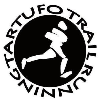 11^ Edizione TARTUFO TRAIL RUNNING