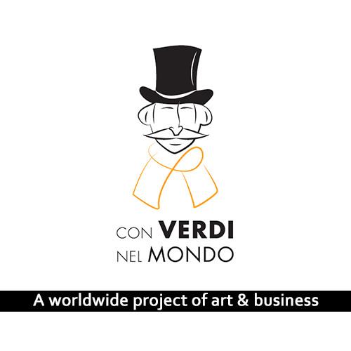 Con Verdi nel Mondo, concerto a Borgotaro