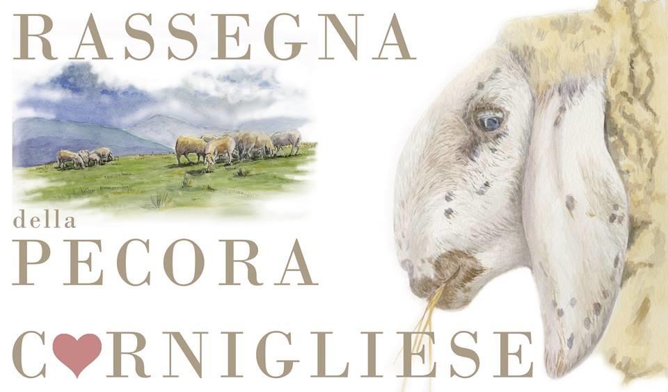 FESTA DEL GEMELLAGGIO DELLE 3 PECORE a Corniglio