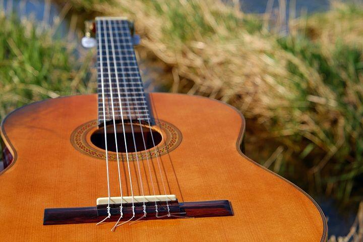 Intrattenimento musicale  INTRIO a Tabiano