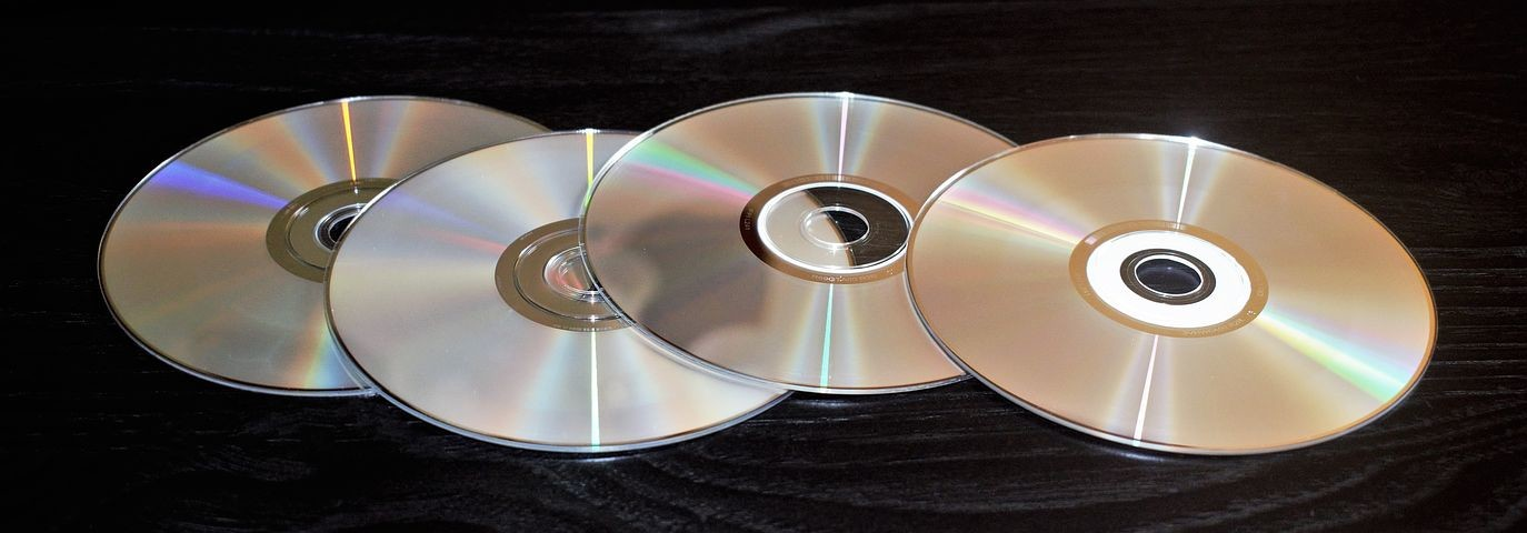 """Presentazione del Super Audio CD di """"Prometeo. Tragedia dell'ascolto"""" di Luigi Nono"""