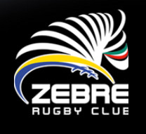 Guinness PRO14 2018/19 Rd 3: Zebre Rugby Club vs Cardiff Blues.