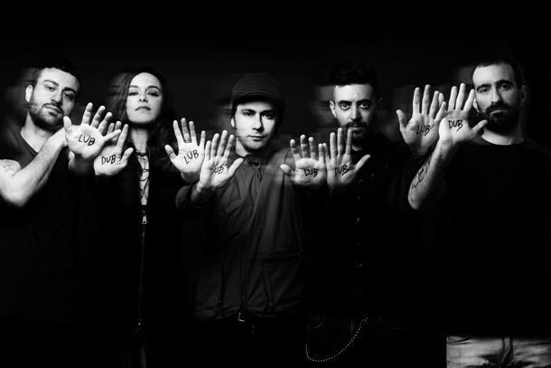Barezzi Previews: A Toys Orchestra, band italiana di rock alternativo d'autore