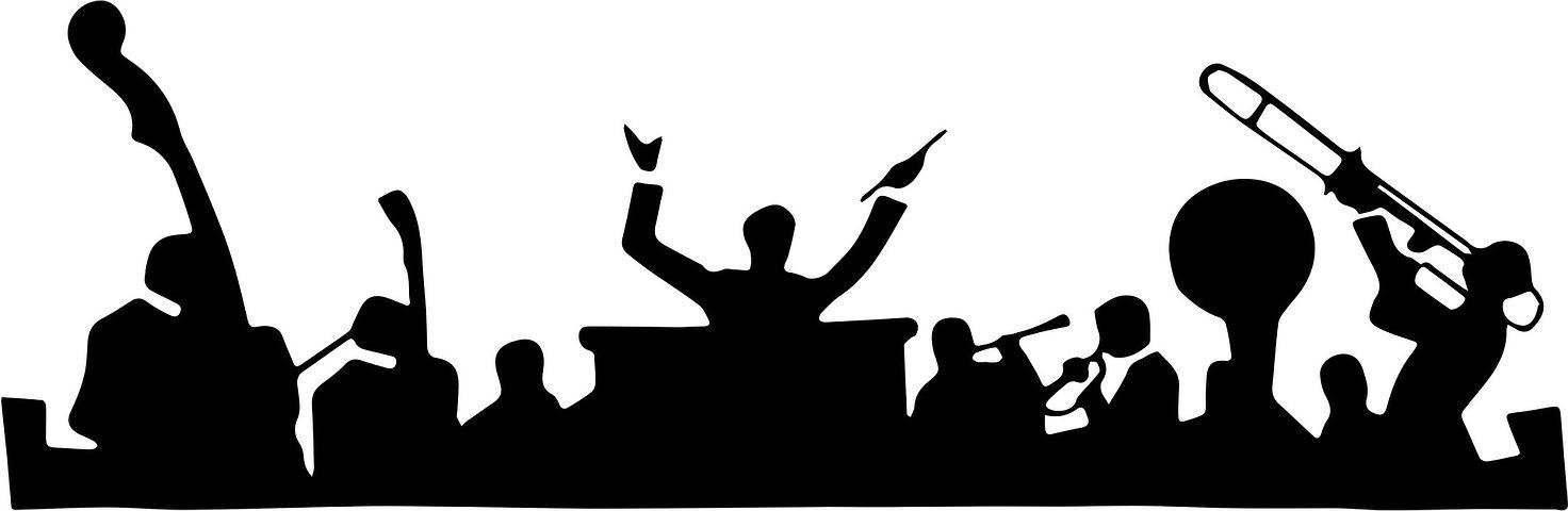 Concerto dell'Orchestra Giovanile della Via Emilia a Busseto