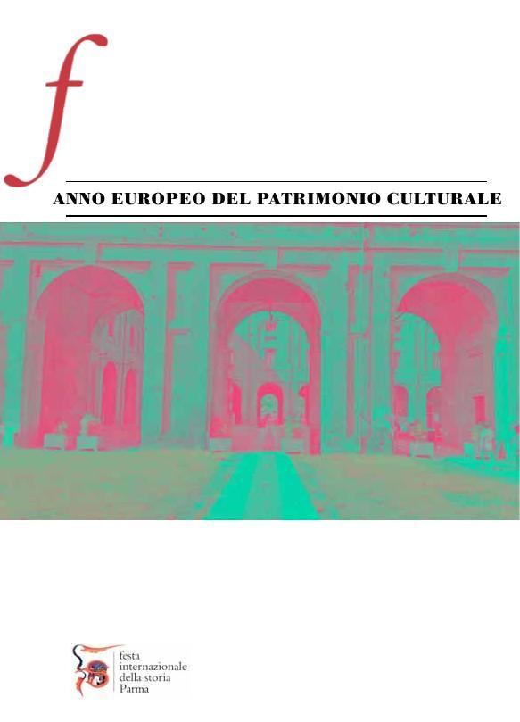 Festa internazionale della storia a Palanzano:   I LONGOBARDI  TRA LA VAL   d'ENZA E LA VAL CEDRA