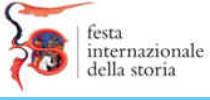 Festival internazionale della storia: CONfERENZA- CONCERTO SU DEBUSSY