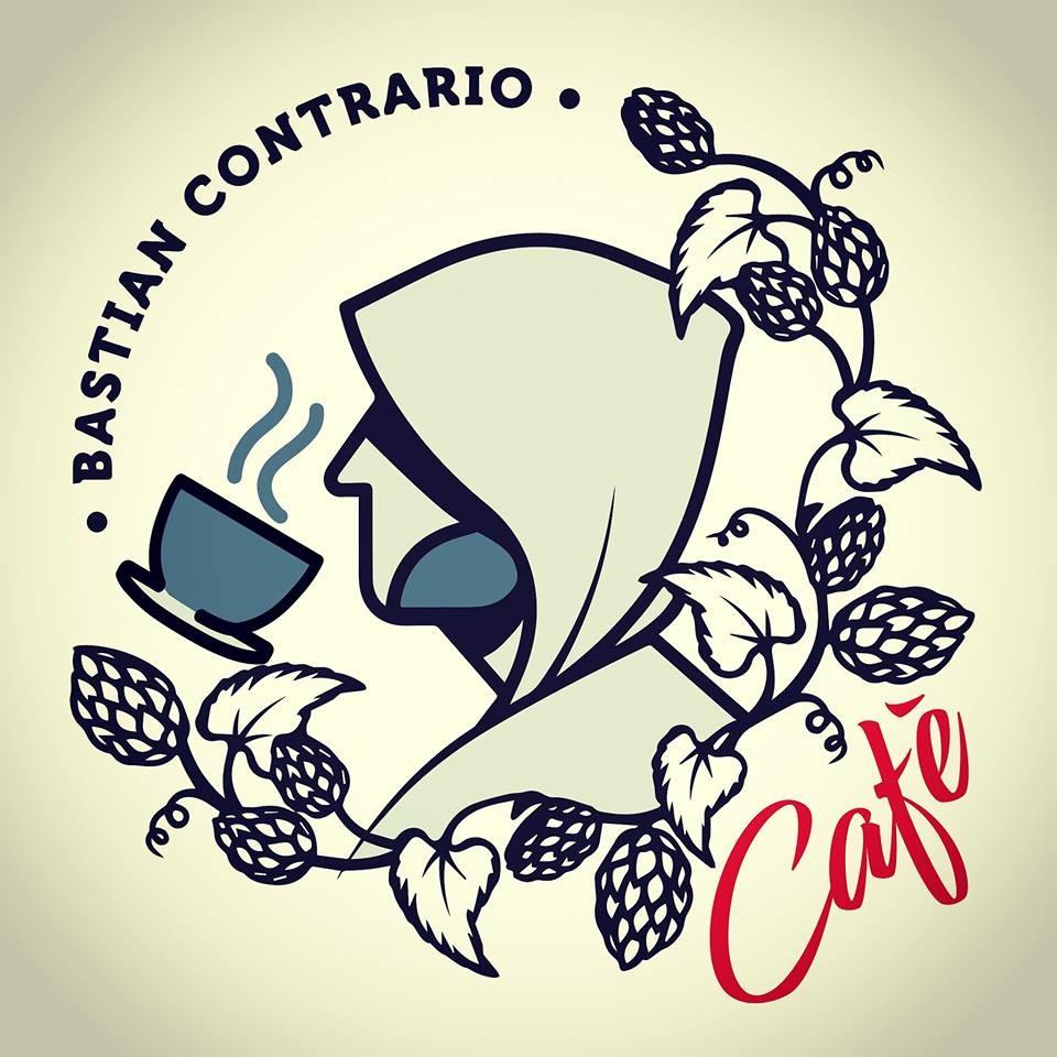 Inaugurazione Bastian Contrario cafè