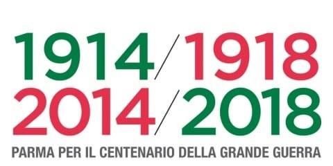 Parma per il centenario della Grande Guerra: cori in Duomo