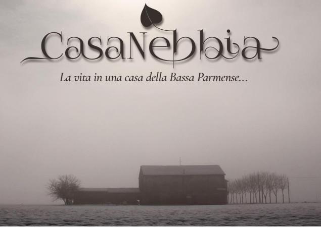 Casa Nebbia, esposizione sensoriale allestita in occasione di November Porc