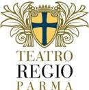 AL VIA LA CAMPAGNA ABBONAMENTI  ALLA STAGIONE LIRICA 2019  DEL TEATRO REGIO DI PARMA