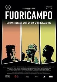 """Festival """"Invenzioni dal vero"""":  FUORICAMPO al Cinema Astra Parma"""