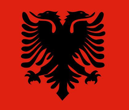Mese della Cultura Albanese