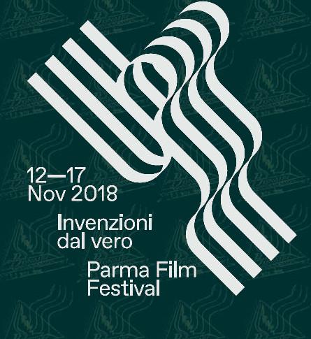 """""""Parma Film Festival - Invenzioni dal vero"""""""