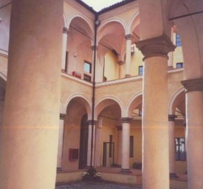 Un fine settimana per riscoprire la Pinacoteca Stuard:  laboratorio per bambini