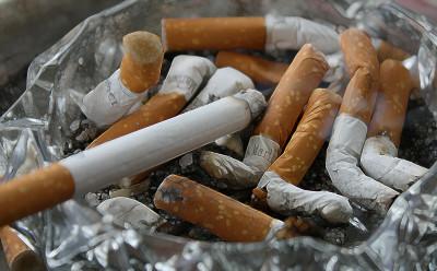Smettere di fumare, perché e come. Se ne parla alla Casa della Salute Pintor-Molinetto