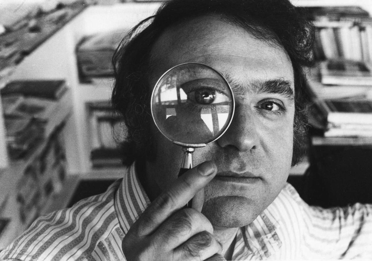 """""""Anni '70 - Omaggio ad Alberto Bevilacqua"""" al Centro Cinema Lino Ventura"""