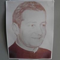 Il prete volante Il 16 novembre la presentazione del libro su Don Guido Anelli