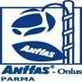 Anffas Parma Il 17 novembre inaugurazione della nuova sede