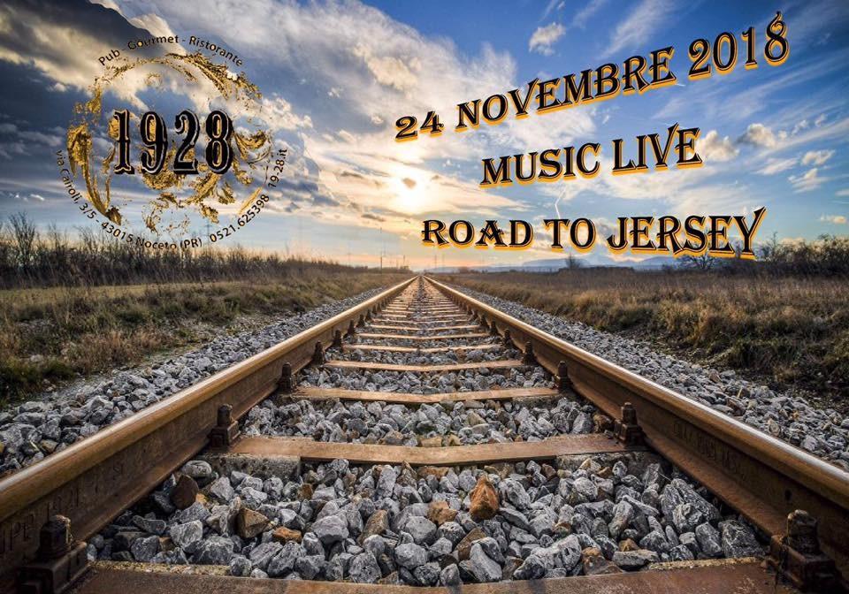Al  Pub Gourmet 19.28 i  Road to Jersey