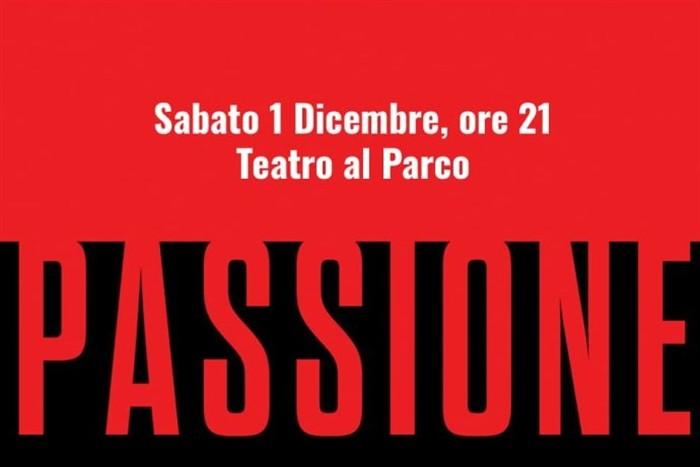 """Presentazione dell'ultimo libro di Paolo Crepet """"Passione"""" al Teatro al Parco"""