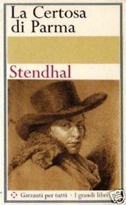 """Presentazione del libro """"La Certosa di Stendhal"""" di Francesco Ranieri, alla Certosa di Parma"""
