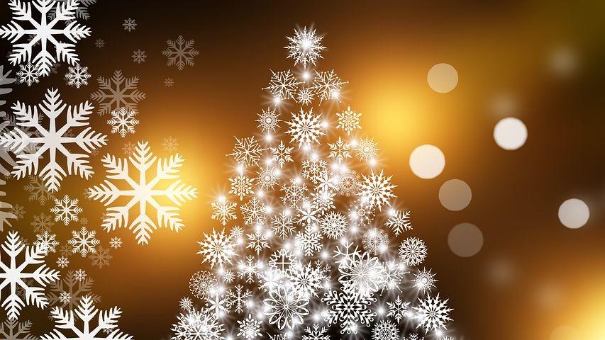 Natale nel Borgo a Colorno