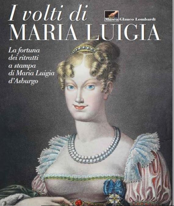 """Visita guidata alla mostra""""I volti di Maria Luigia"""""""