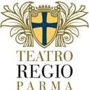 AL VIA LA CAMPAGNA ABBONAMENTI  A PARMADANZA 2019  DEL TEATRO REGIO DI PARMA