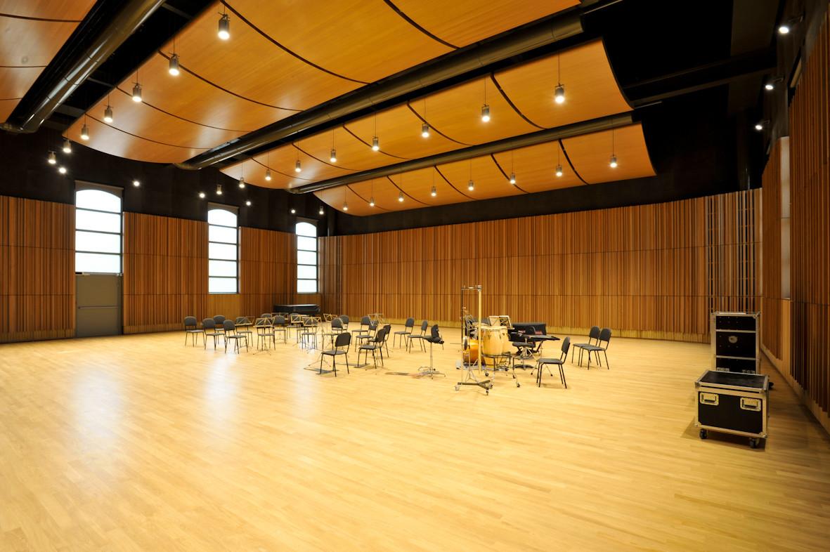 GIAN PAOLO MINARDI A IMPARIAMO IL CONCERTO:   Il musicologo presenterà mercoledì la 6a sinfonia di Mahler