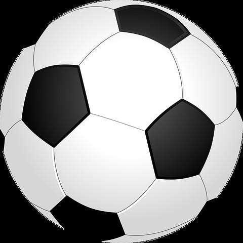 Guarda le partite della serie A e della champions all'Osteria della Posta a Borghetto