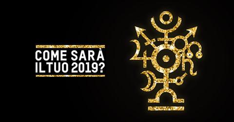 Auspicia Festival, Festival Nazionale di Astrologia a Salsomaggiore