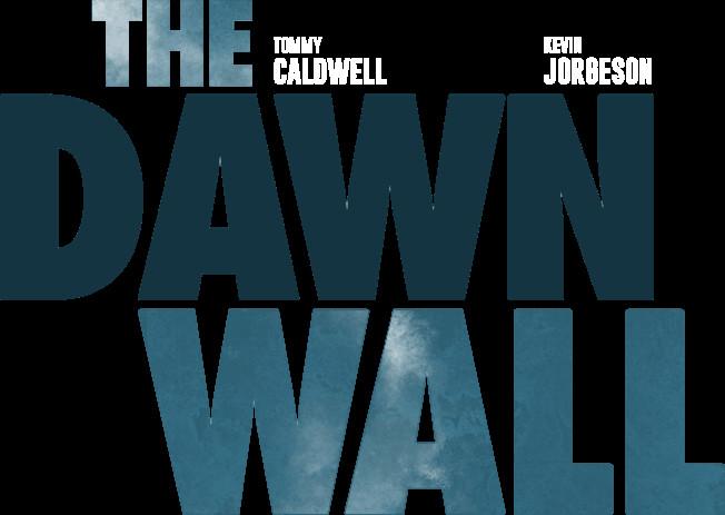 THE DAWN WALL al Cinema D'Azeglio