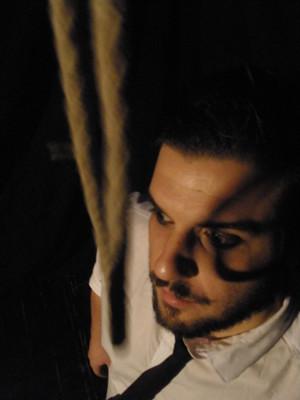 LA PESTE, la storica produzione del Teatro del Cerchio