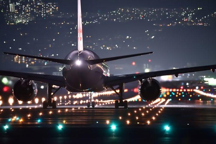 Presentazione delle Osservazioni all'ampliamento dell'aeroporto
