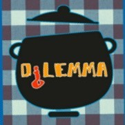 D¿lemma  Collaborare o competere? Il gioco di carte su sostenibilità e diritto al cibo.