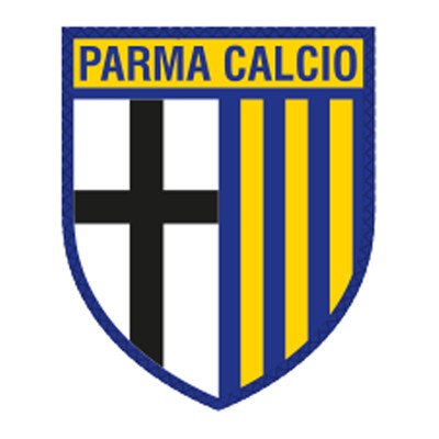 Parma Calcio 1913 vs  Roma